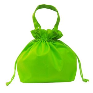Drawstring/Pull String Bag