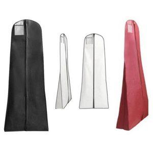 Ladies Gown Bags